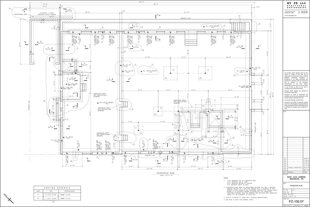4620-Foundation-Plan